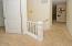 955 SE Loren Ln, Toledo, OR 97391 - Hallway & stairs