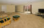955 SE Loren Ln, Toledo, OR 97391 - Family Room