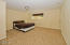 955 SE Loren Ln, Toledo, OR 97391 - Bedroom 3