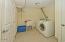955 SE Loren Ln, Toledo, OR 97391 - Utility Room