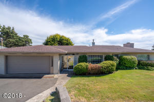 1916 NW 51st St, Lincoln City, OR 97367 - 1916NW51stLC (2)