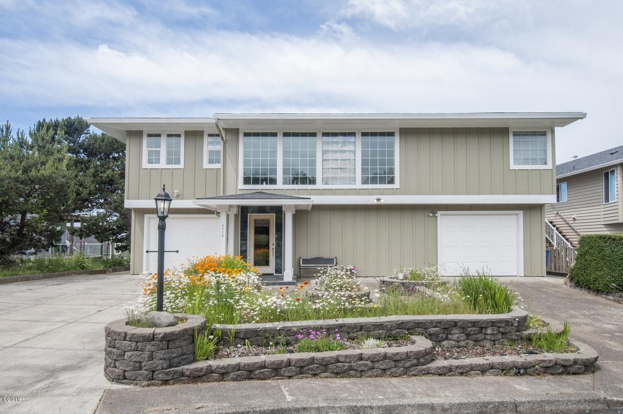 6225 NE Mast Ave, Lincoln City, OR 97367 - Exterior - View 2 (1280x850)