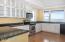 6225 NE Mast Ave, Lincoln City, OR 97367 - Kitchen - View 1 (1280x850)