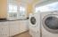 6225 NE Mast Ave, Lincoln City, OR 97367 - Laundry room (1280x850)