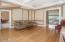 6225 NE Mast Ave, Lincoln City, OR 97367 - Living Room - View 2 (1280x850)