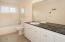6225 NE Mast Ave, Lincoln City, OR 97367 - Master Bath (1280x850)