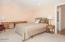 6225 NE Mast Ave, Lincoln City, OR 97367 - Master Bedroom - View 1 (1280x850)