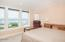 6225 NE Mast Ave, Lincoln City, OR 97367 - Master Bedroom - View 3 (1280x850)