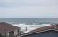 6225 NE Mast Ave, Lincoln City, OR 97367 - Ocean View #1 (1280x850)