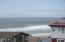 6225 NE Mast Ave, Lincoln City, OR 97367 - Ocean View #2 (1280x850)