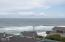 6225 NE Mast Ave, Lincoln City, OR 97367 - Ocean View #4 (1280x850)