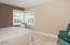 6225 NE Mast Ave, Lincoln City, OR 97367 - Bedroom 1 - View 1 (1280x850)