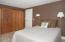 6225 NE Mast Ave, Lincoln City, OR 97367 - Bedroom 1 - View 2 (1280x850)