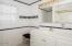 6225 NE Mast Ave, Lincoln City, OR 97367 - Downstairs Bathroom - View 1 (1280x850)