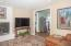 6225 NE Mast Ave, Lincoln City, OR 97367 - Guest Suite - View 2 (1280x850)