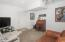 6225 NE Mast Ave, Lincoln City, OR 97367 - Guest Suite - View 11 (1280x850)