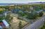 2 TAX LOTS Guardenia Avenue, Pacific City, OR 97135 - Aerial