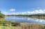 20 Sandpiper Ln, Gleneden Beach, OR 97388 - Salishan Lagoon
