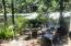 5925 Nestucca Ridge Rd, Pacific City, OR 97135 - patio