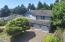 1230 NE Lakewood Dr, Newport, OR 97365 - gorgeous