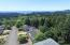 1230 NE Lakewood Dr, Newport, OR 97365 - Ocean