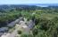 1230 NE Lakewood Dr, Newport, OR 97365 - more ocean
