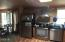 1346 SW 63rd St, Lincoln City, OR 97367 - Kitchen
