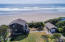 145 Sw 97th Court, South Beach, OR 97366 - Aerial View