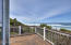 145 Sw 97th Court, South Beach, OR 97366 - View from Deck