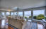 145 Sw 97th Court, South Beach, OR 97366 - Views from Living Room