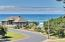16 NW Lincoln Shore Star Resort, Lincoln City, OR 97367 - Aerial of Neighborhood