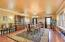 829 SE Fir St., Toledo, OR 97391 - Formal Dining