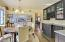 829 SE Fir St., Toledo, OR 97391 - Dine in the Kitchen