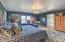829 SE Fir St., Toledo, OR 97391 - Master Suite