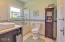 829 SE Fir St., Toledo, OR 97391 - Ensuite Bathroom
