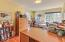 829 SE Fir St., Toledo, OR 97391 - Master Suite 3