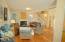 150 Bella Beach Dr, Lincoln City, OR 97341 - 03_LivingRoom