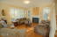150 Bella Beach Dr, Lincoln City, OR 97341 - 04_LivingRoom