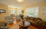 150 Bella Beach Dr, Lincoln City, OR 97341 - 05_LivingRoom