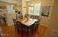 150 Bella Beach Dr, Lincoln City, OR 97341 - 07_Dining
