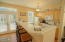 150 Bella Beach Dr, Lincoln City, OR 97341 - 09_Kitchen