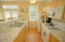 150 Bella Beach Dr, Lincoln City, OR 97341 - 10_Kitchen