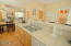 150 Bella Beach Dr, Lincoln City, OR 97341 - 11_Kitchen