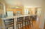 150 Bella Beach Dr, Lincoln City, OR 97341 - 12_CounterSeating