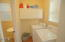 150 Bella Beach Dr, Lincoln City, OR 97341 - 13_LaundryRoom