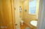 150 Bella Beach Dr, Lincoln City, OR 97341 - 14_PowderRoom