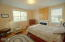 150 Bella Beach Dr, Lincoln City, OR 97341 - 15_MasterBedroom