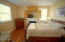 150 Bella Beach Dr, Lincoln City, OR 97341 - 16_MasterBedroom