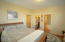 150 Bella Beach Dr, Lincoln City, OR 97341 - 17_MasterBedroom