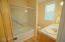 150 Bella Beach Dr, Lincoln City, OR 97341 - 18_MasterBathroom